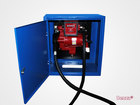 Смотреть foto  Топливораздаточные колонки Benza от производителя 67830519 в Пензе