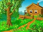 Смотреть foto  продам дом с, Тюхтет Красноярский край 67834823 в Красноярске