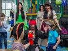 Свежее foto Организация праздников Джек Воробей,аниматор на детский праздник 68105121 в Красноярске