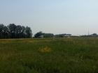 Просмотреть изображение Земельные участки Продам землю промышленного назначения 68442764 в Красноярске