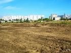 Скачать бесплатно фотографию Земельные участки Продам землю промышленного назначения 68442779 в Красноярске