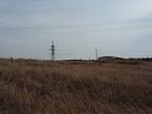 Просмотреть изображение Земельные участки Продам землю промышленного назначения 68442779 в Красноярске