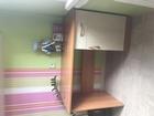 Скачать фото  Стол ученический в детскую 68485093 в Красноярске