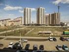 Скачать бесплатно изображение Аренда жилья Сдам квартиру посуточно на Взлетке 68871048 в Красноярске