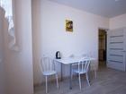 Скачать бесплатно фото Аренда жилья Сдам квартиру посуточно на Взлетке 68871112 в Красноярске