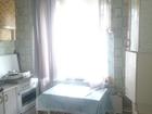 Скачать изображение  Сдам 1-комнатную, Словцова 9 69014579 в Красноярске