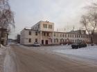 Просмотреть foto Коммерческая недвижимость Продам офис, 316,4 кв, м, , ул, Затонская 29а 69053579 в Красноярске