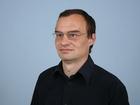 Скачать бесплатно фотографию  Решаем контрольные по химии 69080733 в Красноярске