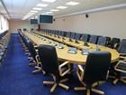 Просмотреть фото Коммерческая недвижимость Большой зал для переговоров 69367651 в Красноярске