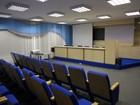 Увидеть foto Коммерческая недвижимость Средний зал для переговоров 69367657 в Красноярске