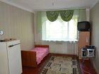 Смотреть foto Аренда жилья Сдам секцию Высотная 7, 6000 69402661 в Красноярске