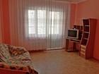 Свежее фотографию Новостройки Сдам 1-комнатную в Белых Росах 69485600 в Красноярске