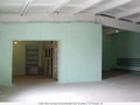 Скачать бесплатно изображение Аренда нежилых помещений собственник сдаст офисные с складские помещения 69601841 в Красноярске