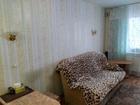 Увидеть фотографию  Сдам студию с балконом НОРИЛЬСКАЯ 40 69692251 в Красноярске