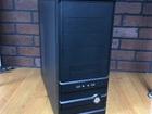 Просмотреть фото Компьютеры и серверы Продам системный блок Intel Core i3-4170 69696662 в Красноярске