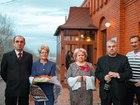 Увидеть изображение  Ведущая на свадьбу + диждей 70026708 в Красноярске