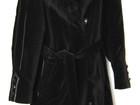 Увидеть фотографию Мужская одежда Немецкое пальто зимнее р, 48-50 70566751 в Красноярске