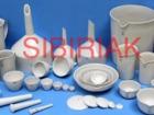 Свежее foto  Купим Лабораторную посуду из фарфора 71828792 в Красноярске