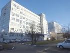 Уникальное изображение  Сдам офис, 232,7 м2, ул, Киренского, 87 Б 72090715 в Красноярске