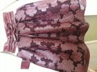 Уникальное фотографию  Продам оригинальное платье на девочку 72231072 в Красноярске