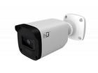Смотреть изображение Видеокамеры Продам видеокамеру ST-V5603 PRO 74188502 в Красноярске