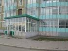 Уникальное фотографию Аренда жилья Сдам 4к 3-е Августа, 26, 110м2, 25 000, 74188779 в Красноярске