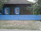 Дом 63 на участке 5