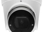 Уникальное изображение Видеокамеры Продам видеокамеру FE-IPC-DV5-40pa 74307368 в Красноярске
