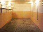 Новое фотографию  Ремонт гаража под ключ, погреб монолитный, смотровая яма, кровля гаража 75851503 в Красноярске