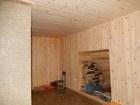 Просмотреть изображение Ремонт, отделка Отделка и ремонт ванн, санузлов, комнат, кухонь 79056589 в Красноярске