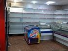 Просмотреть фотографию Аренда нежилых помещений Сдам павильон 50 кв, м, ул, Ястынская под продукты питания 80784740 в Красноярске