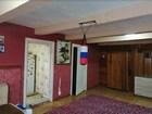 Увидеть фотографию  Большой дом! Красноярский край, Манский район с, Шалинское 80907650 в Красноярске