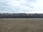 Скачать бесплатно foto Земельные участки Продам земельный участок ИЖС в Есаулово 82846368 в Красноярске
