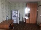Увидеть фотографию  СДАМ комнату в общежитии ЛОМОНОСОВА 94/2 (5 минут до центра) 82924811 в Красноярске