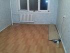 Скачать фотографию  СДАМ гостинку Курчатова 9А, БЕЗ МЕБЕЛИ, 8000 83118086 в Красноярске