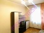 Просмотреть фото  СДАМ 1 комнатную квартиру на ВЕТЛУЖАНКЕ 83390696 в Красноярске