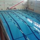 Строительство и ремонт бассейнов, саун, хамамов