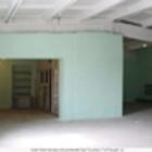 Собственник сдаст офисные с складские помещения