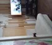 Фотография в   Продаю 1 комнатную- 2 балкона. Уютная, солнечная, в Красноярске 1800000
