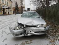 Автовыкуп аварийных авто Срочно купим ваш аварийный, неисправный, битый, поломан