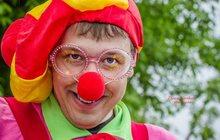 Аниматоры клоуны ,организация детских праздников