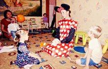 Детский сад Балу
