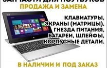 Вентилятор для ноутбука Красноярск