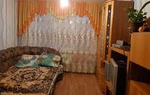 Сдам комнату в общежитии Норильская 1д