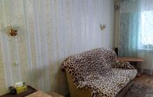Сдам студию с балконом Норильская 40