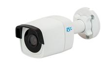 Продам видеокамеру RVi-IPC41LS (2, 8 мм)
