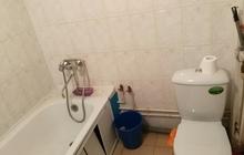 Сдам 1 комнатную квартиру Красномосковская 37