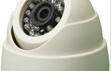 Продам видеокамеру SC-StHSW200F