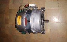 Электродвигатель стиральной машины Indesit wisl82