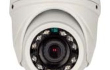 Продам видеокамеру FE-MHD-D2-10